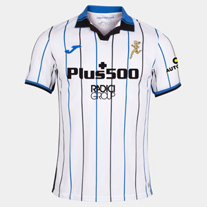atalanta-away-shirt
