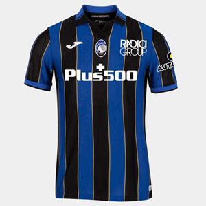 atalanta-home-shirt