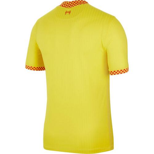 liverpool-third-shirt-b