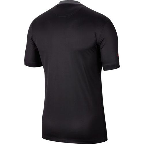 psg-third-shirt-b
