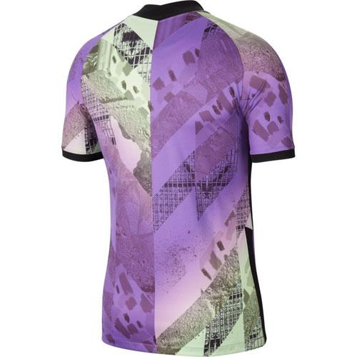 tottenham-third-shirt-b