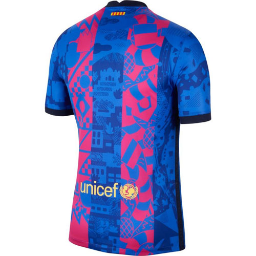 barcelona-third-shirt-b