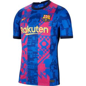 barcelona-third-shirt