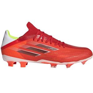 adidas-speedflow2
