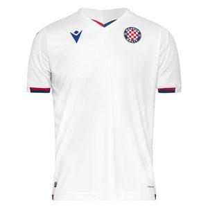 hajduk-split-home-shirt