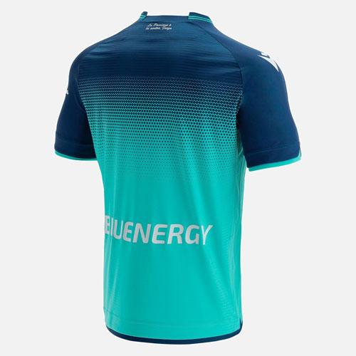 udinese-third-shirt-b