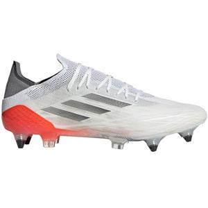 adidas-x-speedflow-low
