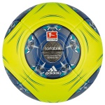 bundesliga-ball-winter-1314