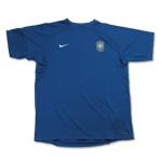 brasil-training-shirt-blue