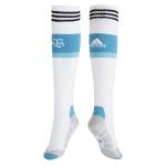 argentinen-home-socks