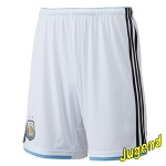 argentinen-home-shorts-j