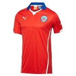 chile-home-shirt