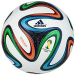fussball-brazuca-wm14