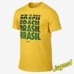 brasil-youth-shirt