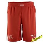 schweiz-home-away-shorts-j