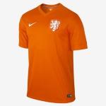 holland-home-shirt