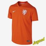 holland-home-shirt-j