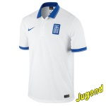 greece-home-shirt-j