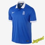 greece-away-shirt-j