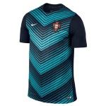 portugal-trainings-shirt