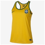 brasilien-tank-top
