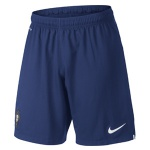 portugal-away-shorts