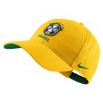 brasilien-cap