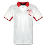 schweiz-away-shirt-2008