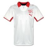 schweiz-away-shirt-2008