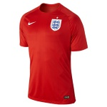 england-authentic-away-shirt