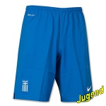 greece-away-shorts-j