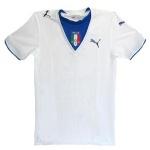 italien-away-shirt-2006