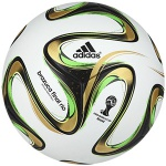 fussball-brazuca-final