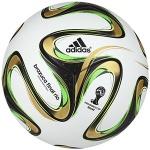fussball-brazuca-final