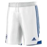 BIH-away-shorts