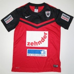 fcaarau-home-shirt