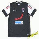 fcaarau-away-shirt-j-bl