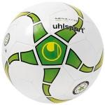 futsalballlight350