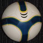 futsal-ivory-matchball