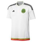 mexiko-away-shirt