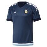 argentinien-away-shirt