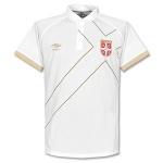 serbien-away-shirt