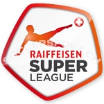 super-league-s