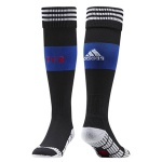 fcb-home-socks
