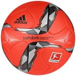 bundesliga-matchball-winter
