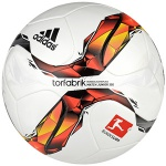fussball-bl-junior350