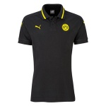 dortmund-polo-shirt