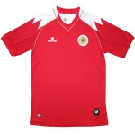bahrain-home-shirt