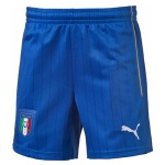 italien-away-shorts