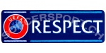 uefa-respect